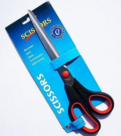 """General purpose 9.5"""" Scissors"""
