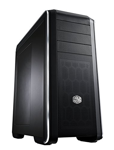 cooler-master-cm690-iii-black-edition-computer-case-cms-693-kwn1-usb-30-atx-microatx-mini-itx-window