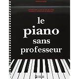 PIANO SANS PROFESSEUR