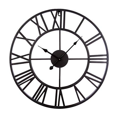 ᐅ Vintage Horloge Murale M 233 Tal Les Meilleurs De 2019