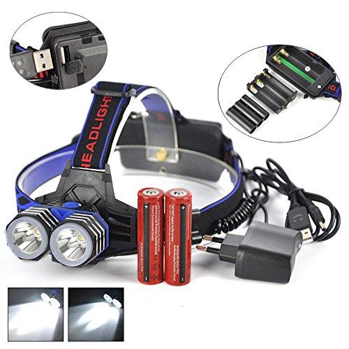 circuming-tm-nouveau-rechargeable-avant-2-x-tete-xm-l-t6-led-lampe-frontale-lampe-frontale-lampe-de-