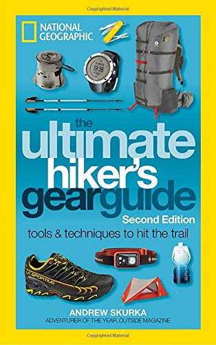 the-ultimate-hikers-gear-guide-2nd-edition