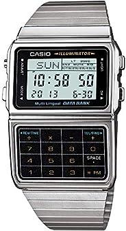 Casio Casual Watch Digital Display Japanese Quartz for Women F-94WA-9D
