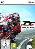 TT Isle of Man [Importación alemana]