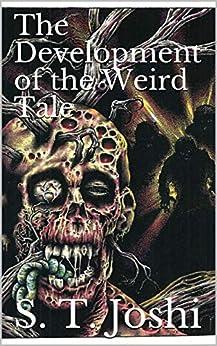 Descargar Torrent La Libreria The Development of the Weird Tale Como PDF