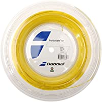 Babolat Tennissaite Pro Hurricane Tour 200m