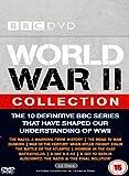 World War II Collection [12 DVDs]