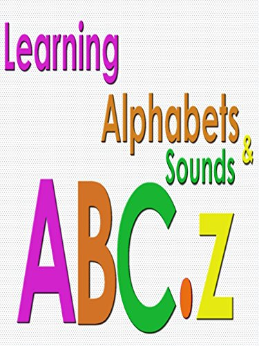 learning-alphabets-and-sounds-abcz-ov