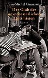 Der Club der unverbesserlichen Optimisten: Roman (insel taschenbuch) bei Amazon kaufen