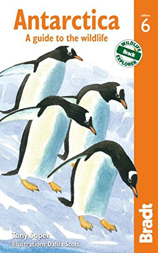 antarctica-a-guide-to-the-wildlife-bradt-travel-guide-by-tony-soper-15-jul-2013-paperback