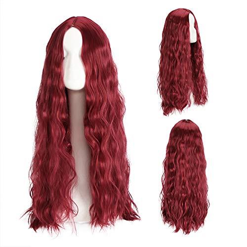 Nette Einfache Frisuren Für Halloween Bei Kostumehde