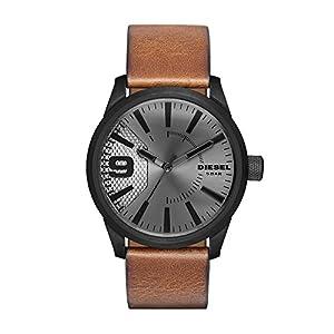 51Bftpa3U8L. SS300  - Reloj-DIESEL-Hombre-unisex-de-pulsera-DZ1764