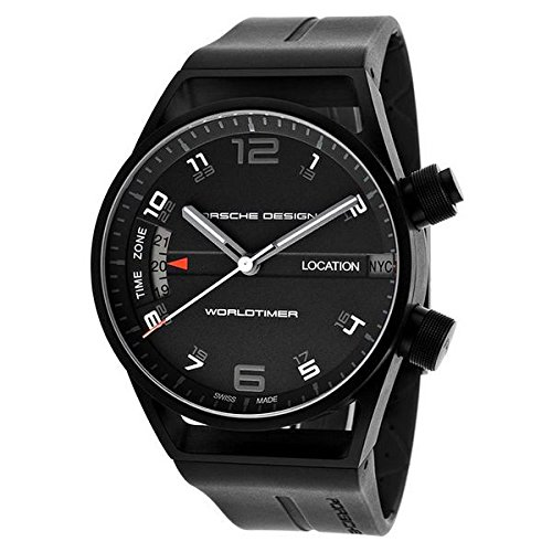 porsche-design-mens-worldtimer-45mm-black-rubber-band-titanium-case-automatic-watch-6750-13-44-1180