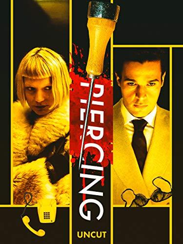 Piercing (Uncut) (Piercing)