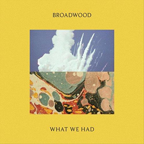 What We Had [Explicit]