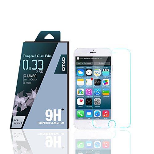 OTAO Apple Iphone 6 4.7