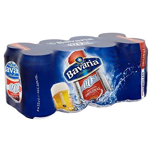 bavaria-alcohol-free-fridge-pack-00-8-x-330ml
