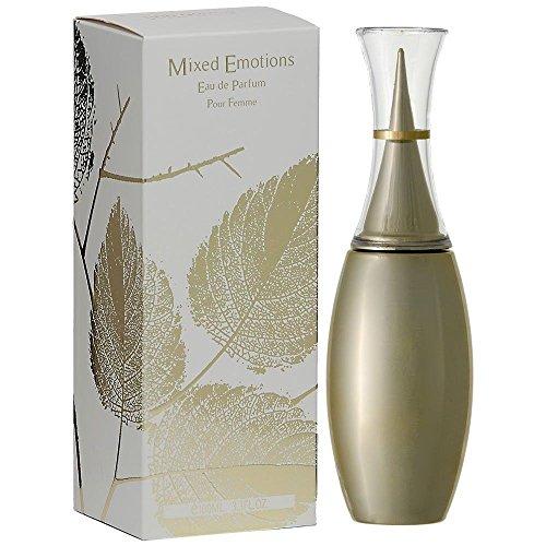 mixed-emotions-linn-young-100ml-eau-de-parfum-en-flacon-vaporisateur-neuf-et-emball
