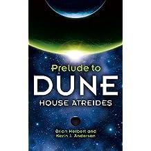 House Atreides (Prelude to Dune)
