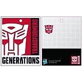 Urban Species Transformers Starscream G1 Official Men's T-Shirt (White) (Large) für Urban Species Transformers Starscream G1 Official Men's T-Shirt (White) (Large)