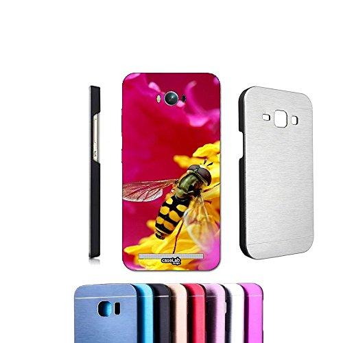 caselabdesigns-cover-case-aluminio-ape-su-fiore-para-zenfone-max-metallo-impresion-de-la-cubierta-de