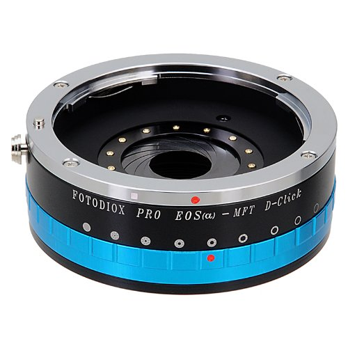 fotodiox-pro-lens-mount-adapter-canon-eos-ef-lens-not-ef-s-lens-d-slr-lens-to-micro-four-thirds-mft-