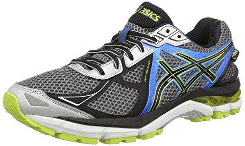 asics gt-2000 3 - zapatillas de deporte para mujer