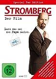 Stromberg Der Film (Special kostenlos online stream