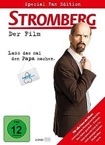 filme online anschauen kostenlos legal deutsch ohne anmeldung ohne download