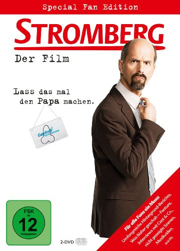 Der Film (Special Edition) (2 DVDs)