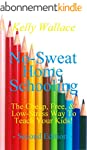 No-Sweat Home Schooling: The Cheap, F...