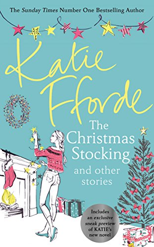 The Christmas Stocking and Other Stories by [Fforde, Katie]