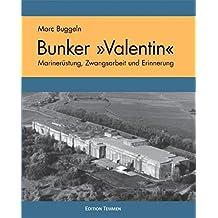 Bunker »Valentin«