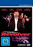 Revolver (DVD)