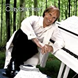 Richard Clayderman by Claydermanrichard