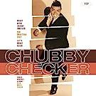 Twist With Chubby Checker [2LP Vinyl]