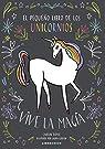 Pequeño libro de los unicornios, El par Doyle