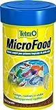 Tetra - 756861 - MicroFood