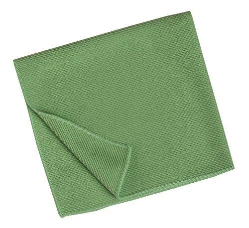 scotch-brite-76860-panno-in-microfibra-con-struttura-a-nastro-verde