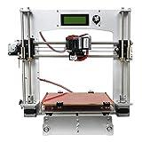 Geeetech 3D Drucker Aluminum I3 3D Drucker - 2