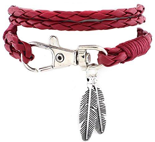 CAOLATOR Bracelet...