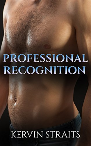 professional-recognition