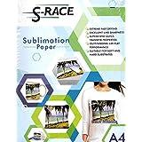 Inkjet Printer Paper: Buy Inkjet Printer Paper Online at Best Prices