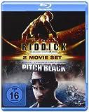 Riddick/Pitch Black kostenlos online stream