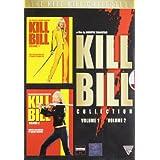 Kill Bill Collection - Vol.