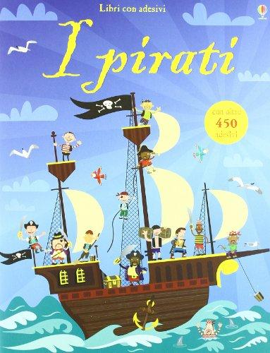 I pirati