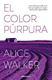 El color púrpura (BEST SELLER)