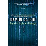 Small Circle of Beings (English Edition)