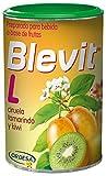 Blevit - Préparation Instantanée Laxatif Blevit 150 gr - 1647153
