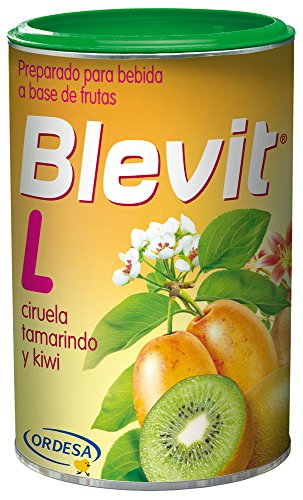 blevit-l-fruits-tea-150-gr